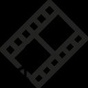 Video Editing / Post-Processing